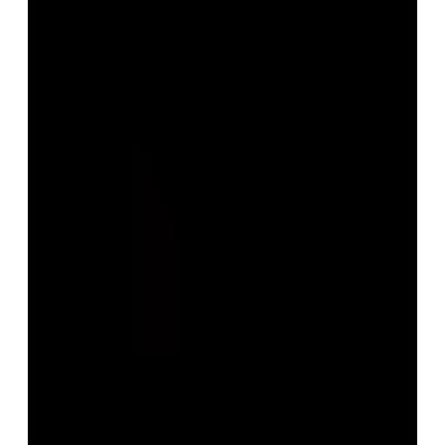 Nox Hummer Nexus Black Semitorre