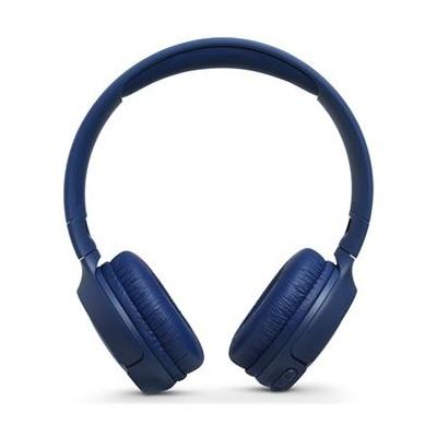 JBL Tune 500 Bluetooth Azul
