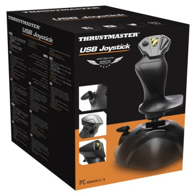 Thrustmaster Joystick USB PC/MAC