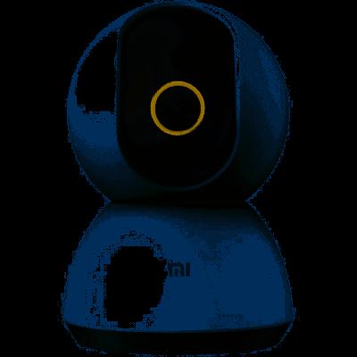 Xiaomi Mi Home Security Camera 360 2K