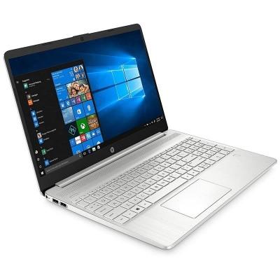 HP 15S-FQ2029NS i5-1135G7/8Gb/512GBSSD/W10/15,6