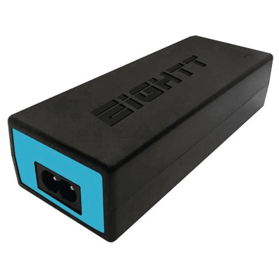 Eightt Cargador 90W compatible Universal 13 Conectores