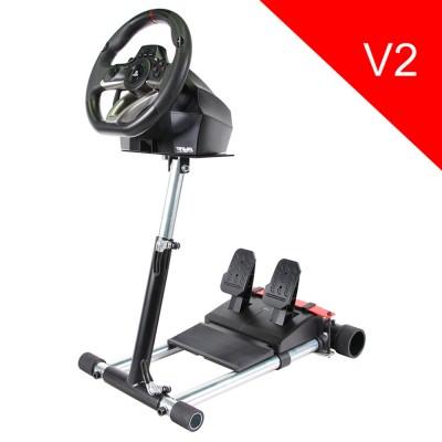Wheel Stand Pro Hori Deluxe V2