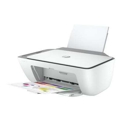 HP Deskjet 2720e AIO WiFi