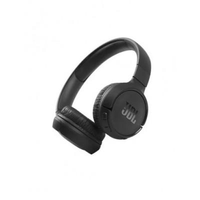 JBL Tune 510 Bluetooth Negro 40h