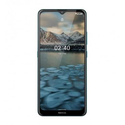 Nokia 2.4 3/64Gb 6.5 HD