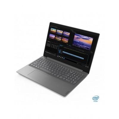Lenovo V15-ITL i3-1115G4/ 8Gb/ 512Gb SSD/ W10