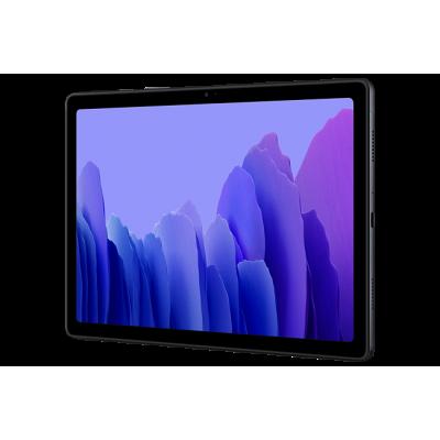 Samsung Galaxy Tab A7 3/64Gb 10,4