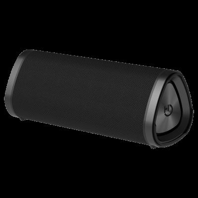 Hiditec Urban Rock L 10W 16h Bluetooth