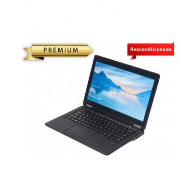 Portátil Dell E7250 Reacondicionado