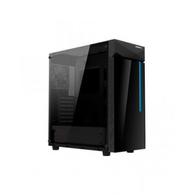 PC Gaming i5-10400/16Gb/SSD 500Gb/ RTX 3060 12Gb