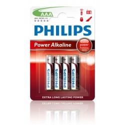 philips-aaa-alcalinas-4ud-1.jpg