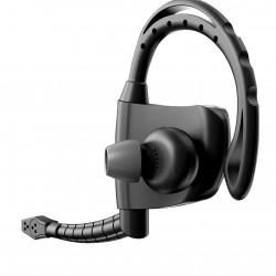 gioteck-ex-03-street-king-bluetooth-gaming-headset-2.jpg