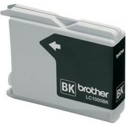 brother-lc1000-negro-1.jpg