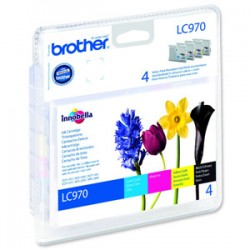 brother-lc-970-valbp-pack-4-colores-1.jpg