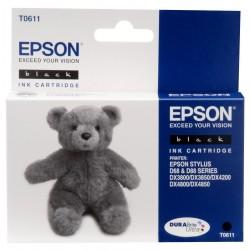 epson-t0611-negro-1.jpg