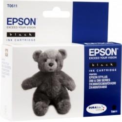 epson-t0611-negro-3.jpg