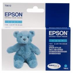 epson-t0612-cyan-1.jpg