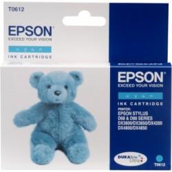 epson-t0612-cyan-2.jpg