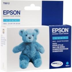 epson-t0612-cyan-3.jpg