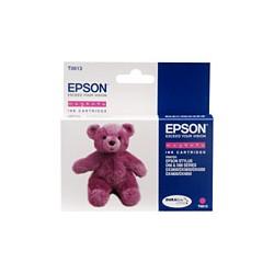 epson-t0613-magenta-1.jpg