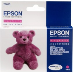epson-t0613-magenta-2.jpg