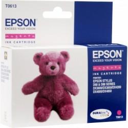 epson-t0613-magenta-3.jpg