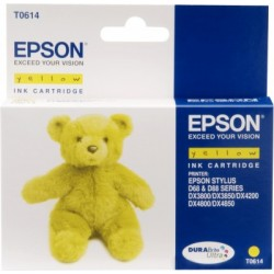 epson-t0614-amarillo-2.jpg