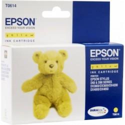 epson-t0614-amarillo-3.jpg