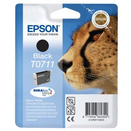 epson-t0711-negro-1.jpg