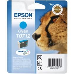 epson-t0712-cyan-2.jpg