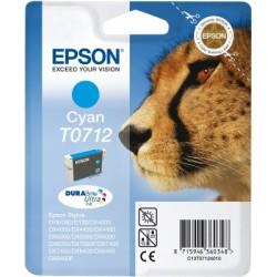 epson-t0712-cyan-3.jpg