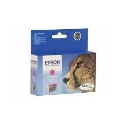 epson-t0713-magenta-1.jpg