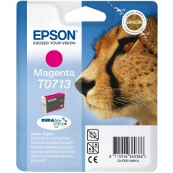 epson-t0713-magenta-2.jpg