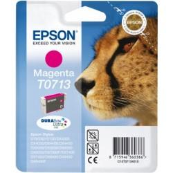 epson-t0713-magenta-3.jpg