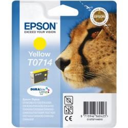epson-t0714-amarillo-2.jpg