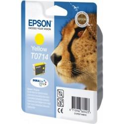 epson-t0714-amarillo-3.jpg