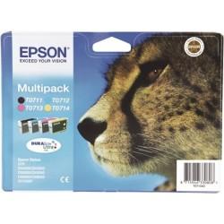epson-t0715-multipack-1.jpg