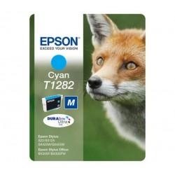 epson-t1282-cyan-1.jpg