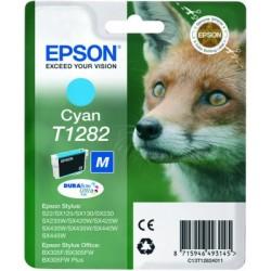 epson-t1282-cyan-3.jpg