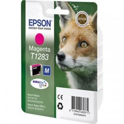 epson-t1283-magenta-1.jpg
