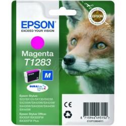epson-t1283-magenta-2.jpg