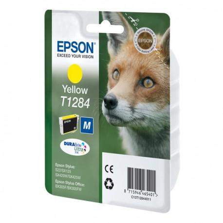 epson-t1284-amarillo-1.jpg