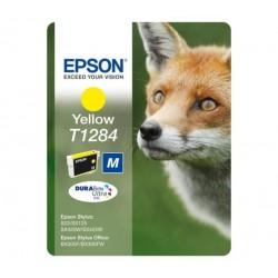 epson-t1284-amarillo-2.jpg