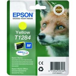 epson-t1284-amarillo-3.jpg