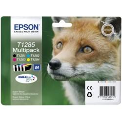 epson-t1285-multipack-1.jpg