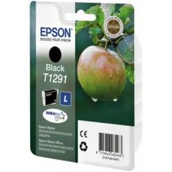 epson-t1291-negro-2.jpg