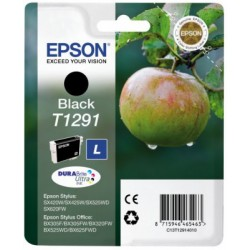 epson-t1291-negro-3.jpg