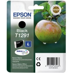 epson-t1291-negro-4.jpg