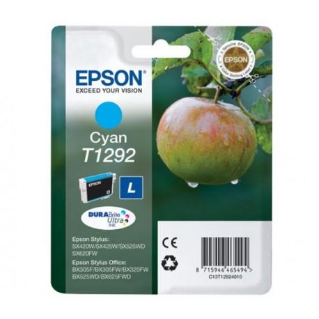 epson-t1292-cyan-1.jpg